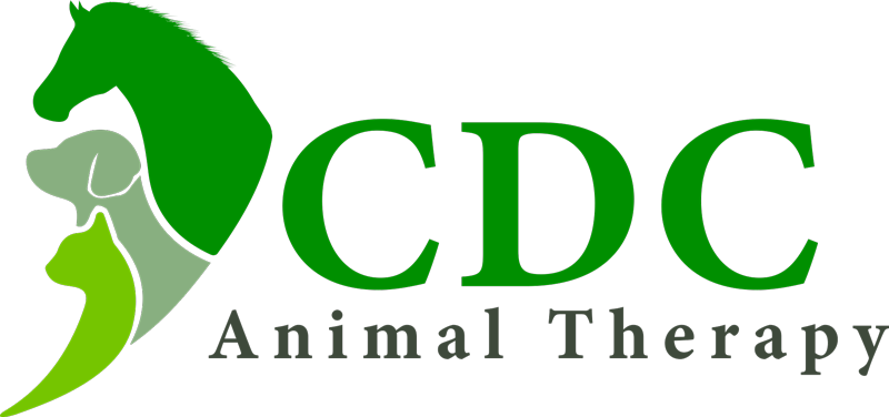 CDC Animal Therapy